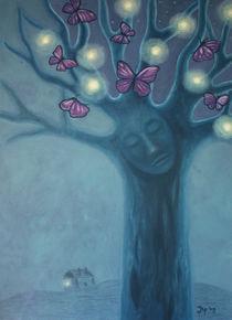 Hope von Janina Marcos