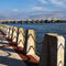 Beaufort-waterfront0462