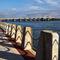 Beaufort-waterfront0462