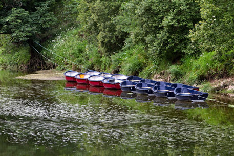 Boats-on-river-coquet5885
