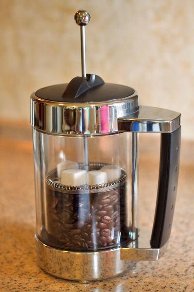 Coffee-with-sugar4394