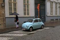 Fiat-500-0580