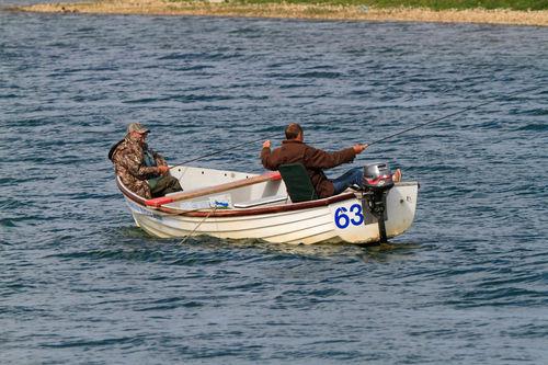 Fishermen0390