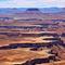Green-river-overlook-canyonlands-np0773