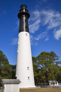Hunting-island-lighthouse0495