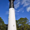 Hunting-island-lighthouse0495