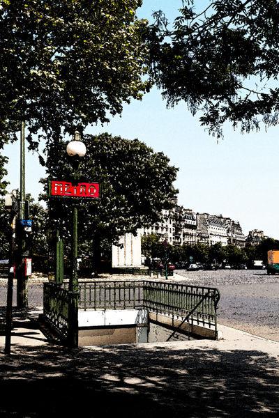 Paris-metro0059