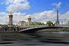 Pont-alexandre0247