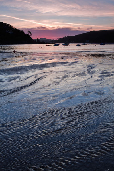 South-sands-salcombe6250