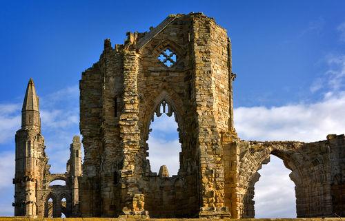 Whitby-abbey1931