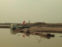 Sad-river2