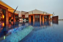 remember Banyan Tree Al Wadi, Ras Al Khaimah by Olaf Fey
