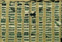 Windows by Marco Moroni