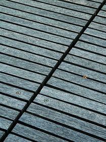 Splints von Marco Moroni