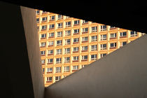 Triangle I von Marco Moroni