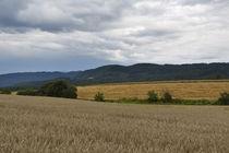 Schiefling-felder-7-11-07-30-0013