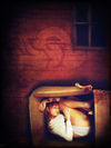 Storywithinastory-c-sybillesterk
