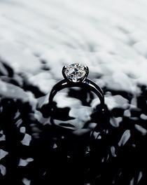 Emerging Ring von Marco Moroni