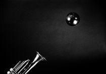 Lightness von Marco Moroni