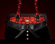 Handbag II von Marco Moroni