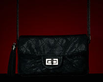 Handbag I von Marco Moroni