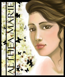Althea-marie