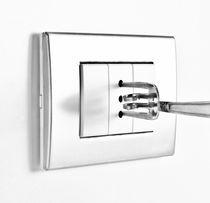 Electric Fork von Marco Moroni