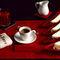 Redazionale-ny-coffee