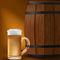 Beer-barrel