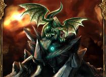 Dragon-de-jade-final-ilustracion