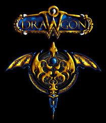 Logo-drawgonbook