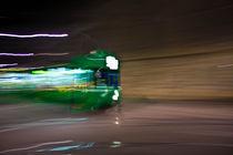 Tram06 by bilderreich