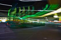 Tram15 by bilderreich