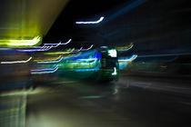 Tram12 by bilderreich
