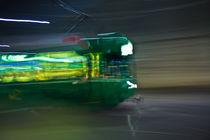 Tram08 by bilderreich