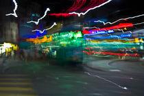 Tram11 von bilderreich