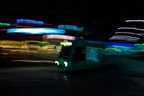 Tram13 von bilderreich
