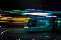 Tram05 von bilderreich
