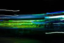 Tram04 by bilderreich