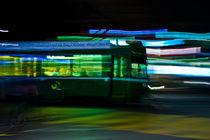 Tram03 von bilderreich