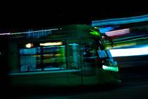 Tram01 by bilderreich