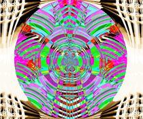 Strukturen-pn2 von Peter Norden