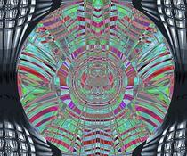 Strukturen-pn3 von Peter Norden
