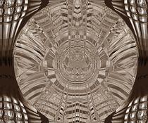 Strukturen-pn4 von Peter Norden