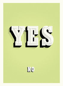 99% Yes but No von Philippe  Nicolas