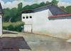 88-antigua-plantation-2000