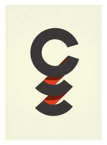 G-abstract-typo