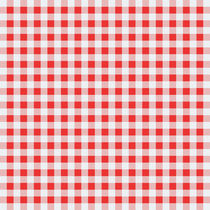Tablecloth pattern  von William Rossin