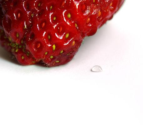 Erdbeere2