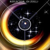 Reflector. by Bernd Vagt